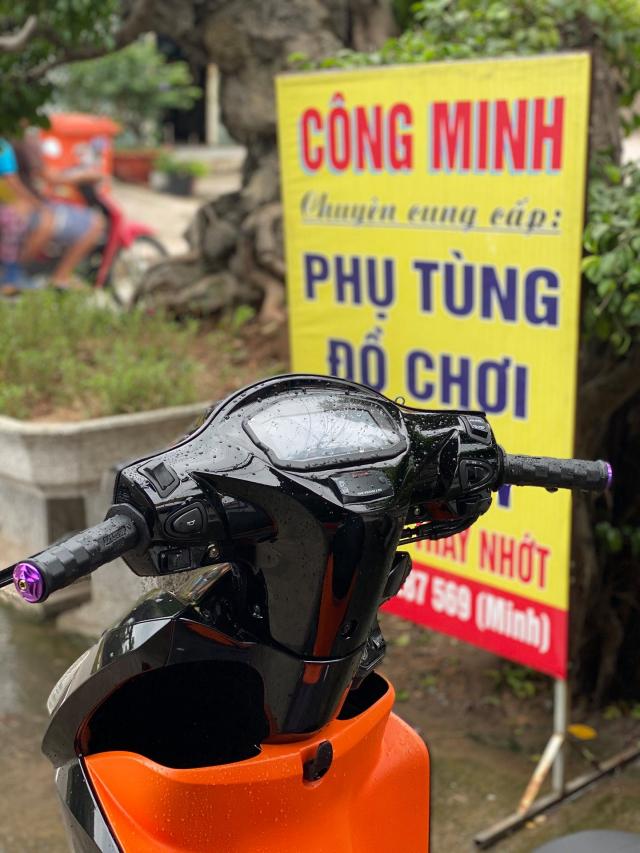 Vision do Mot ban do ma cac ban khong the bo qua - 4
