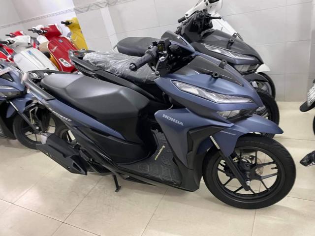 Chuyen Ban xe HonDa YAMAHA Piaggio SUZUKI 0779533415 - 4