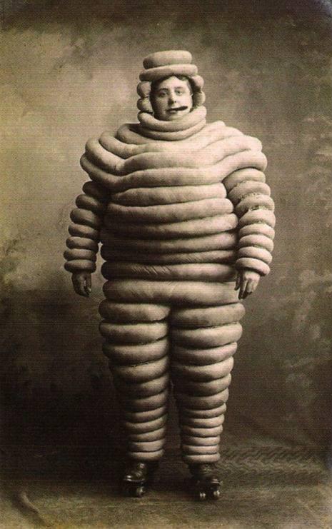 Thuong hieu Michelin bat nguon tu dau - 4