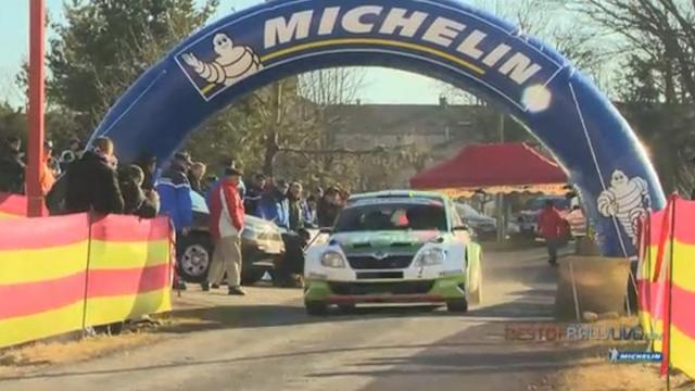 Thuong hieu Michelin bat nguon tu dau - 7