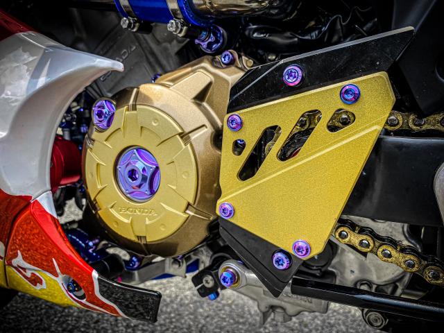 Winner X do Turbo xe hoi gay soc gioi xebiz Viet - 20