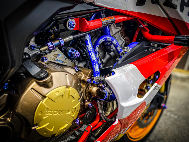 Winner X do Turbo xe hoi gay soc gioi xebiz Viet - 19