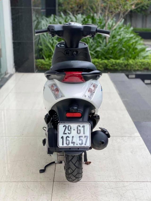 Zip trang doi cuoi 2013 do theo xe con tot khong vo chua han may nguyen ban Bien ha noi - 3