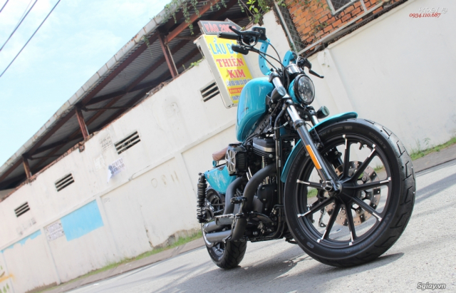___ Can Ban ___HONDA GoldWing Tour 1800cc ABS 2019 Keyless___