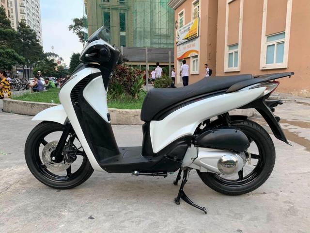 BAN HONDA SH150i Du Mau Doi 2019den2020 Moi 100 Hang Nhap Khau Gia Re LH SDT0788683684 - 2