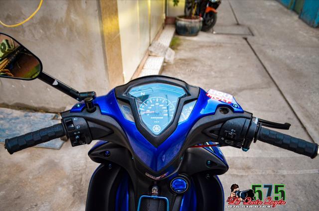 Jupiter do lam bao nguoi xao xuyen bang phong cach Thai Lan cuc chat - 3