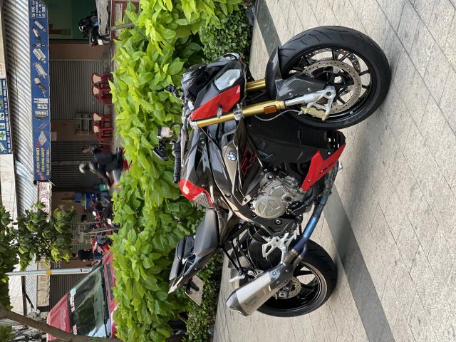 _ Moi ve BMW S1000R ABS Ban Full Phuot dien HQCN Dang ky 92019 chinh 1 chu odo 4700km - 9