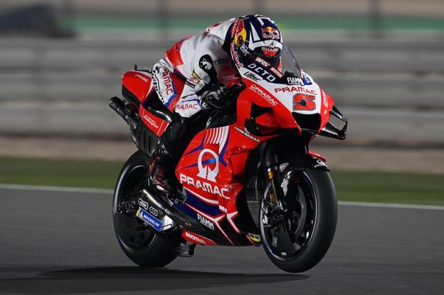 Cong nghe mu bao hiem da giup Zarco tro thanh tay dua nhanh nhat MotoGP nhu the nao - 3