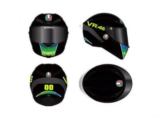 Doi VR46 cua Valentino Rossi duoc thang cap len hang MotoGP - 5