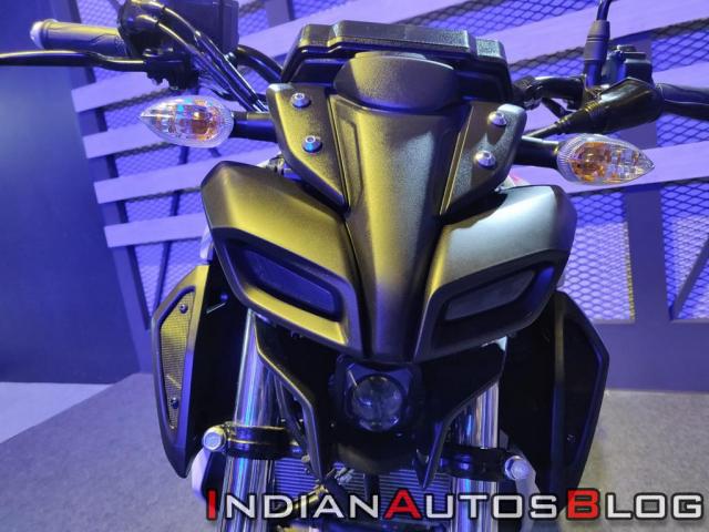 MT15 2021 se duoc Yamaha trang bi ABS 2 kenh - 12