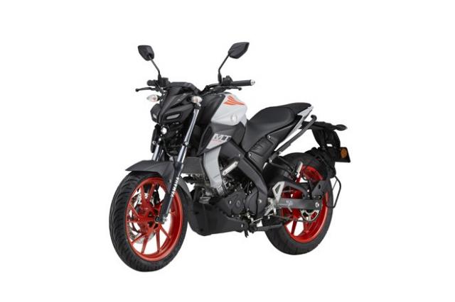 MT15 2021 se duoc Yamaha trang bi ABS 2 kenh - 17