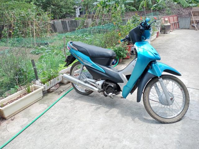 Thanh ly cua hang - 5