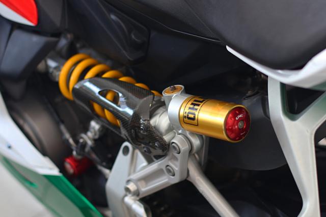 Ducati Panigale 899 2014 tem tricolor dep me hon - 23
