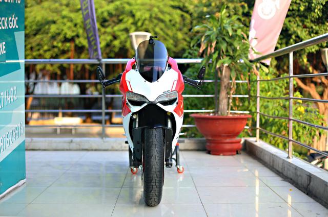 Ducati Panigale 899 2014 tem tricolor dep me hon - 20