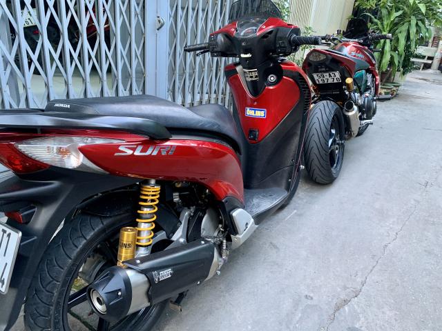 Honda long trung thanh tuyet doi - 7