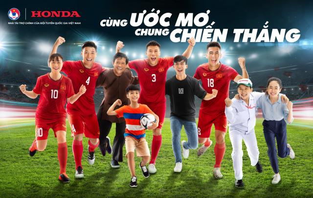 Tong ket hoat dong nam tai chinh 2021 va ke hoach phat trien 2022 cua Honda Viet Nam - 4