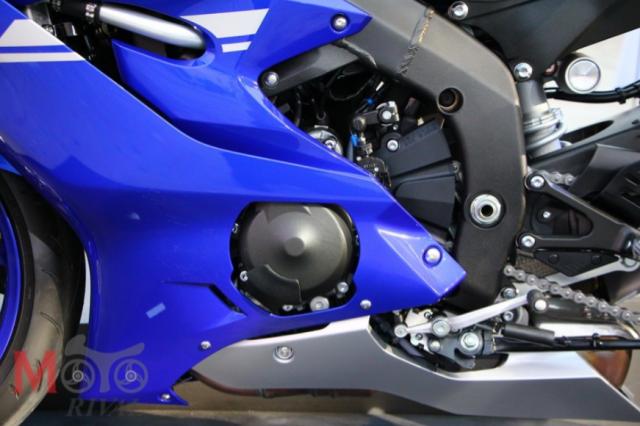Yamaha R7 va Yamaha R6 tren ban can thong so - 5