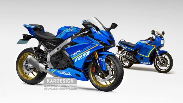 Yamaha R9 lo anh render moi nhat dep nhat - 4