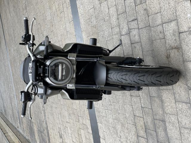 _ Moi ve xe HONDA CB1000R Neo ABS HQCN Dang ky 2018 chinh chu odo 13500 km xe dep may zin - 9
