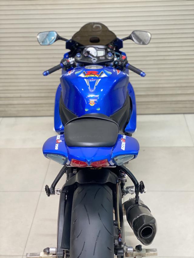 BAN SUZUKI GSX750 2009 HQ bstp sang ten TQ - 6