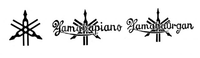 Bat ngo voi qua trinh hinh thanh logo Yamaha - 4