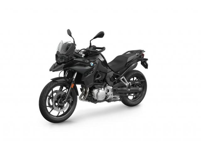 BMW Motorrad Fseries 2022 duoc cap nhat mau sac moi - 3