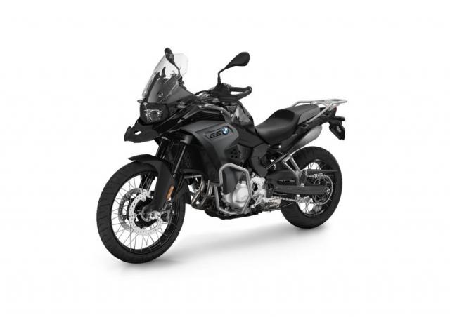 BMW Motorrad Fseries 2022 duoc cap nhat mau sac moi - 5