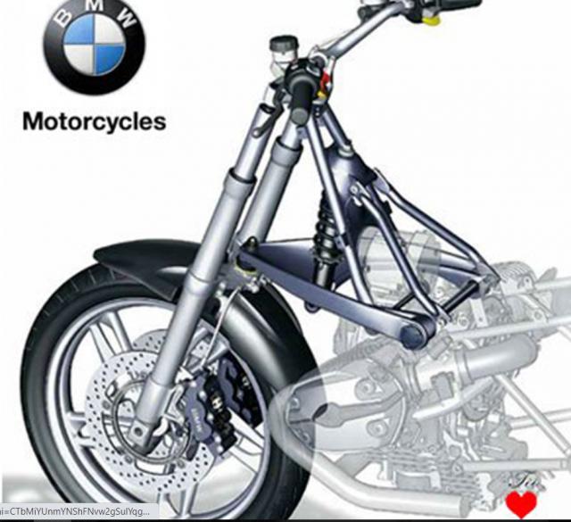BMW R1250GS Adventure 2022 ra mat duoc bo sung goi trang bi hien dai hon - 5