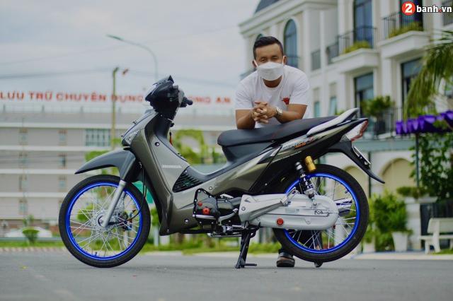 Future do dot ngot hoa thanh Hac Cong Tu lam nguoi xem sung sot - 24