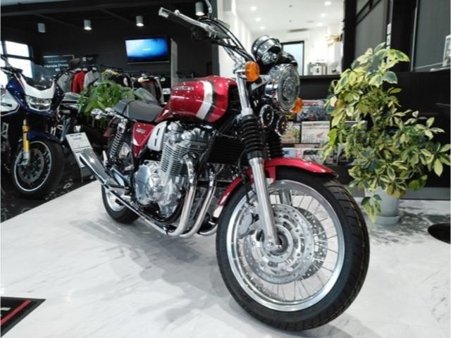 HONDA CB1100 EX Do Inox 2020 Gia 110 Trieu Lh ZaloSdt 0763084679 - 2