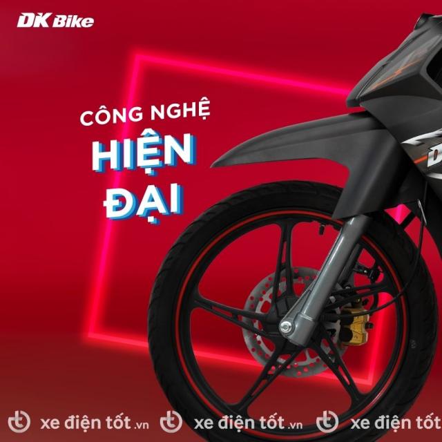 Lua chon xe may 50cc phu hop cho hoc sinh hien nay - 5