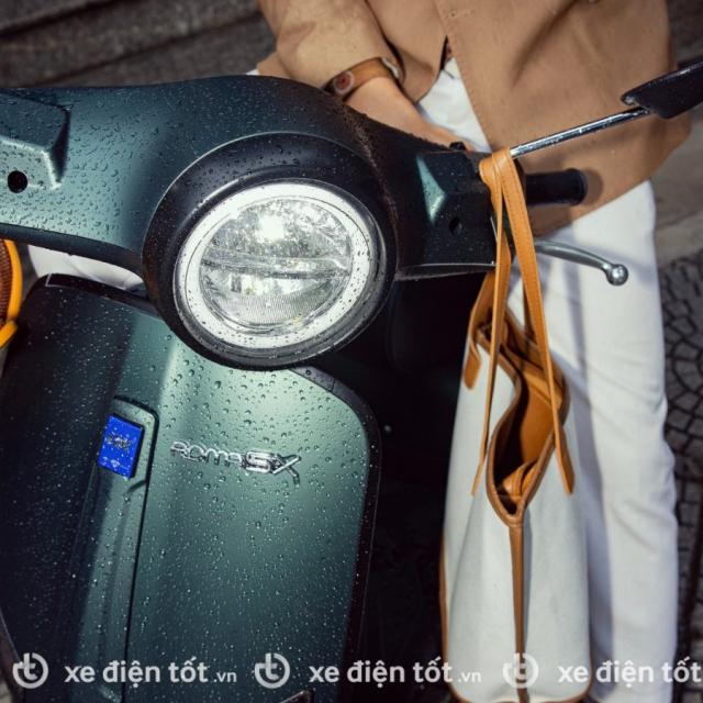 Lua chon xe may 50cc phu hop cho hoc sinh hien nay - 9