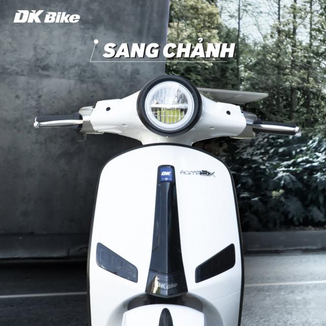 Lua chon xe may 50cc phu hop cho hoc sinh hien nay - 17
