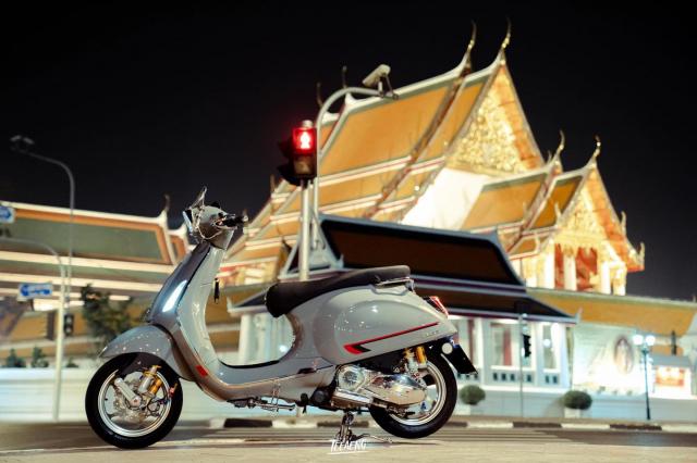 Vespa Sprint trong tay nguoi Thai se duoc don nhu the nao - 3